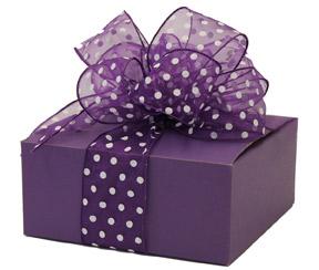 purplr-box