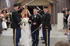 Army-grey-pink-wedding-14