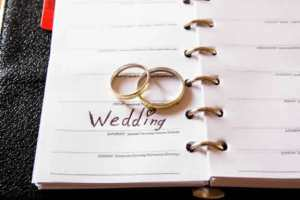 how_to_choose_a_wedding_planner