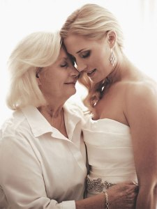 mother-daughter-photo